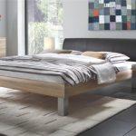 IVIO Modern Kingsize waterbed  £1799