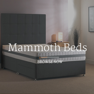 thinking of buying a waterbed you will be amazed by the benefits for your health
