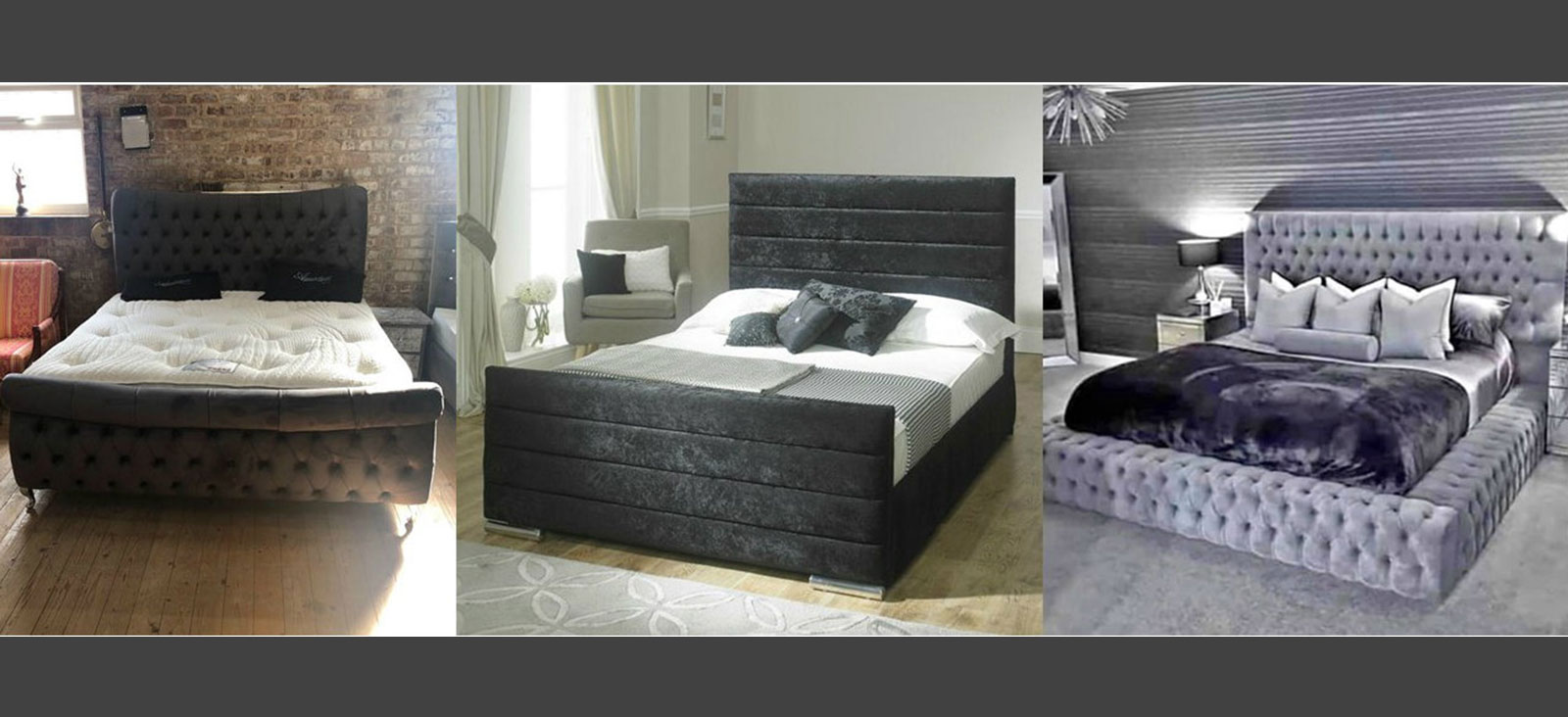 Genuine Best Prices on Waterbeds in the UK